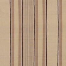 CAMERON 94J4371 by JF Fabrics