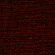 Pompeii Drapery and Upholstery Fabric by Robert Allen