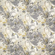 Natural Traditional Drapery and Upholstery Fabric by Pindler