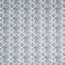 Santorini Drapery and Upholstery Fabric by Silver State