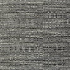 Licorice Drapery and Upholstery Fabric by RM Coco