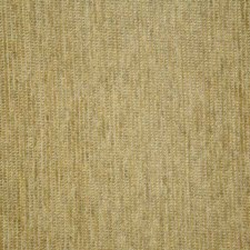 Hemp Solid Drapery and Upholstery Fabric by Pindler