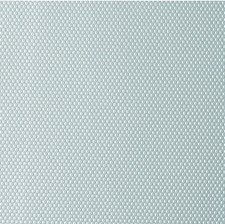 Blue Sky Metallic Drapery and Upholstery Fabric by Kravet