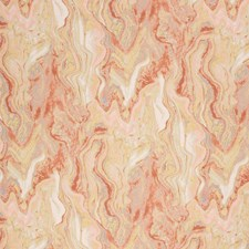 Canyon Drapery and Upholstery Fabric by RM Coco
