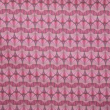 Fuchsia Contemporary Drapery and Upholstery Fabric by Pindler
