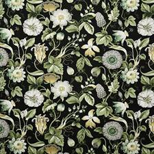 Laurel Traditional Drapery and Upholstery Fabric by Pindler