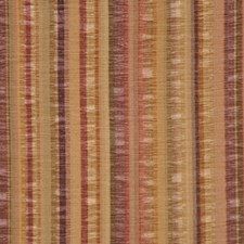 Chino Drapery and Upholstery Fabric by RM Coco