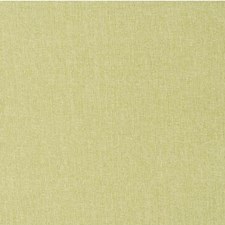Meadow Solids Drapery and Upholstery Fabric by Kravet