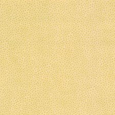Hay Skins Drapery and Upholstery Fabric by Kravet