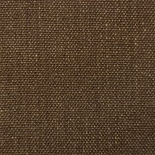 River Rock Drapery and Upholstery Fabric by RM Coco