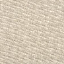 Serenity Drapery and Upholstery Fabric by RM Coco