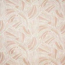 Woodrose Ethnic Drapery and Upholstery Fabric by Pindler