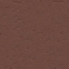 Topaz Mist Drapery and Upholstery Fabric by Kasmir