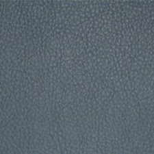 Blue Ridge Drapery and Upholstery Fabric by Maxwell
