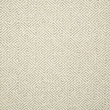 Bisque Solid Drapery and Upholstery Fabric by Pindler