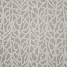 Overcast Drapery and Upholstery Fabric by Maxwell