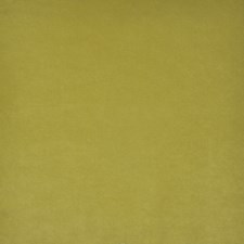 Pomello Drapery and Upholstery Fabric by Maxwell