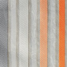 Sunkist Drapery and Upholstery Fabric by Scalamandre