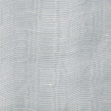 Dove Drapery and Upholstery Fabric by Scalamandre