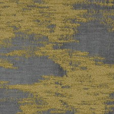 Sunburst Drapery and Upholstery Fabric by Scalamandre