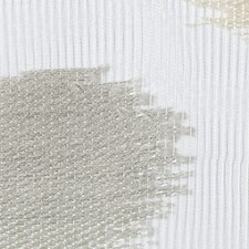Pearl Drapery and Upholstery Fabric by Scalamandre