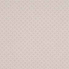 Tan Drapery and Upholstery Fabric by Scalamandre