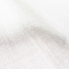 Rice Drapery and Upholstery Fabric by Scalamandre