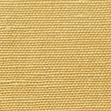 Butternut Drapery and Upholstery Fabric by Scalamandre