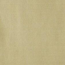 Lemongrass Drapery and Upholstery Fabric by Scalamandre