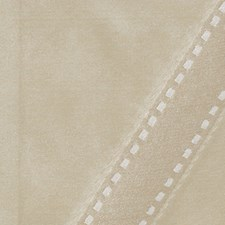 Birch Drapery and Upholstery Fabric by Scalamandre