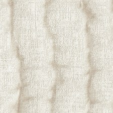 Shell Drapery and Upholstery Fabric by Scalamandre