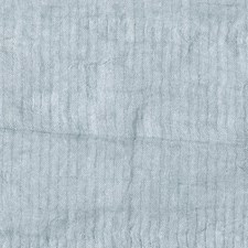 Sky Gray Drapery and Upholstery Fabric by Scalamandre