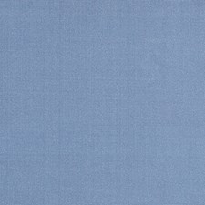 Bluebell Drapery and Upholstery Fabric by Scalamandre