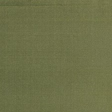 Split Pea Drapery and Upholstery Fabric by Scalamandre
