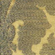 Ingot Drapery and Upholstery Fabric by Scalamandre