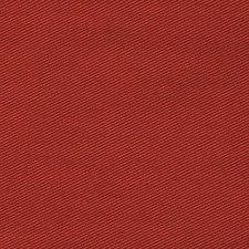 Salsa Drapery and Upholstery Fabric by Scalamandre