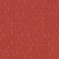 Cardinal Drapery and Upholstery Fabric by Scalamandre