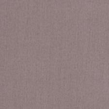 Tree Bark Drapery and Upholstery Fabric by Scalamandre