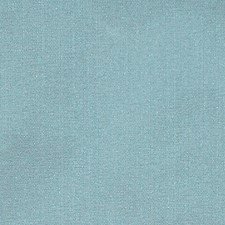 Duck Egg Blue Drapery and Upholstery Fabric by Scalamandre
