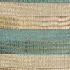 Azure Casement Drapery and Upholstery Fabric by Pindler