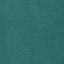 Blue/Turquoise Transitional Drapery and Upholstery Fabric by JF