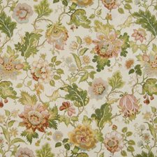 Eggshell Drapery and Upholstery Fabric by Kasmir