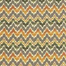 Canyon Drapery and Upholstery Fabric by Kasmir