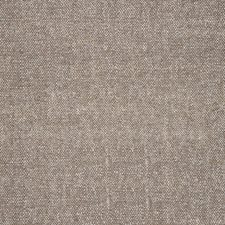 Truffle Drapery and Upholstery Fabric by Silver State