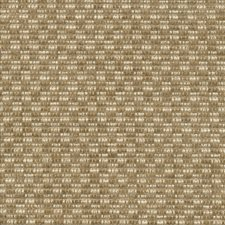 Sisal Drapery and Upholstery Fabric by Kasmir