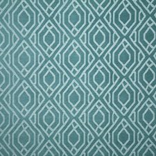 Aegean Ethnic Drapery and Upholstery Fabric by Pindler