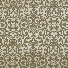 Mojave Drapery and Upholstery Fabric by RM Coco