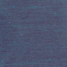 Water Drapery and Upholstery Fabric by RM Coco