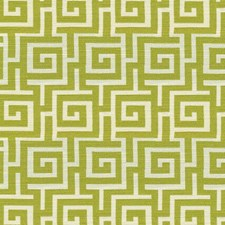 Willow Drapery and Upholstery Fabric by Kasmir