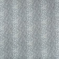 Slate Modern Drapery and Upholstery Fabric by Kravet